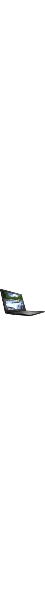 Dell Latitude 3000 3500 39.6 cm 15.6And#34; Notebook - 1920 x 1080 - Core i3 i3-8145U - 8 GB RAM - 256 GB SSD