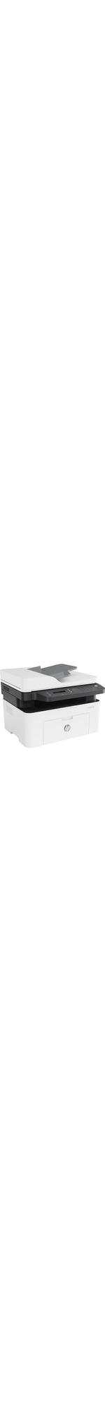 HP 137fnw Laser Multifunction Printer - Monochrome
