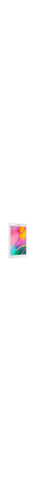 Samsung Galaxy Tab A SM-T295 Tablet - 20.3 cm 8And#34; - 2 GB RAM - 32 GB Storage - Android 9.0 Pie - 4G - Quad-core 4 Core 2 GHz - microSD Supported - 2 Megapixel Fro
