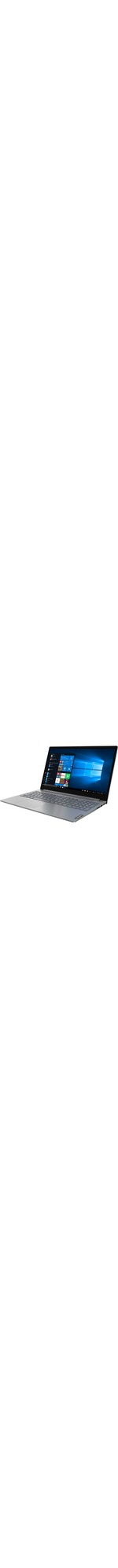 Lenovo ThinkBook 15-IIL 20SM001VUK 39.6 cm 15.6And#34; Notebook - 1920 x 1080 - Core i5 i5-1035G4 - 8 GB RAM - 256 GB SSD - Mineral Gray