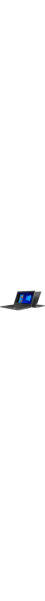 Lenovo 100e Windows 2nd Gen 81M8003DUK 29.5 cm 11.6And#34; Netbook - HD - 1366 x 768 - Intel Celeron N4020 Dual-core 2 Core 1.10 GHz - 4 GB RAM - 64 GB Flash Memory -