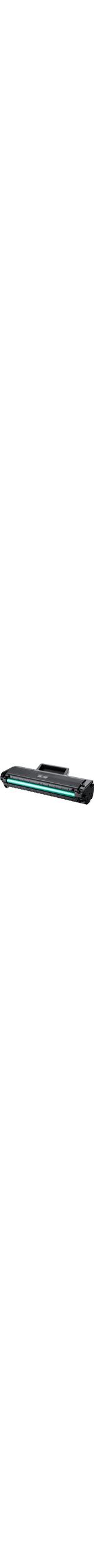 Samsung MLT-D1042S Toner Cartridge - Black