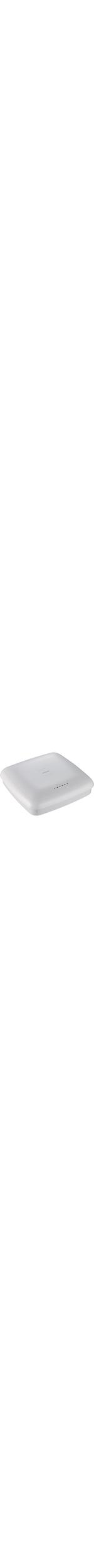 D-Link DWL-3600AP IEEE 802.11n 300 Mbps Wireless Access Point - ISM Band