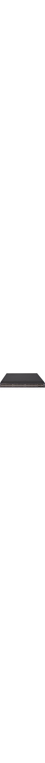HP FlexFabric 5700-48G-4XG-2QSFPplus 48 Ports Manageable Layer 3 Switch