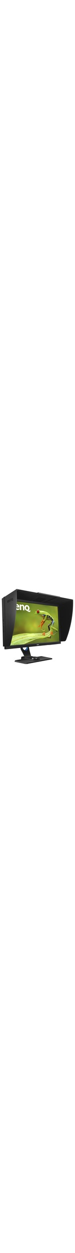 BenQ SW2700PT  27And#34; LED Monitor - 16:9 - 5 ms