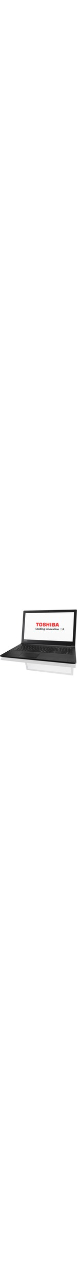 Toshiba Satellite Pro R50-C-17C 39.6 cm 15.6And#34; LCD Notebook - Intel Core i5 6th Gen