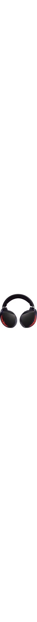 Asus ROG Strix Fusion 300 Headset