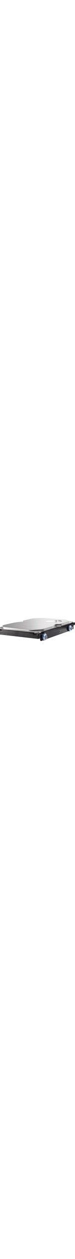 HPE 1 TB Hard Drive - 2.5And#34; Internal - SATA SATA/600 - 7200rpm - 1 Year Warranty