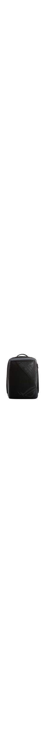 Asus ROG Ranger BP2500 Carrying Case Backpack for 39.6 cm 15.6And#34; Notebook - Black