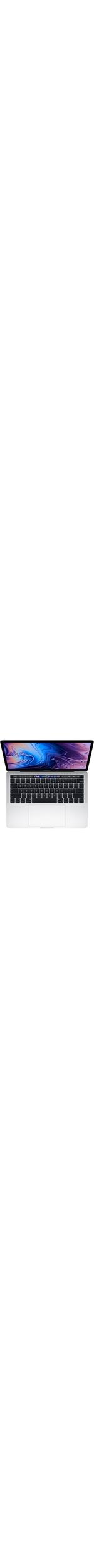 Apple MacBook Pro MV992B/A 33.8 cm 13.3And#34; Notebook - 2560 x 1600 - Core i5 - 8 GB RAM - 256 GB SSD - Silver