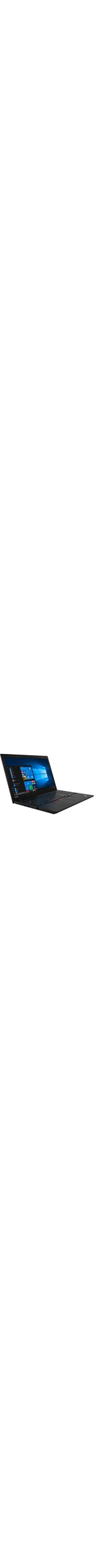 Lenovo ThinkPad L590 20Q700ALUK 39.6 cm 15.6And#34; Notebook - 1920 x 1080 - Core i7 i7-8565U - 16 GB RAM - 512 GB SSD