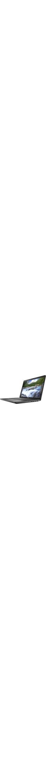 Dell Precision 3000 3540 39.6 cm 15.6And#34; Mobile Workstation - 1920 x 1080 - Core i7 i7-8565U - 8 GB RAM - 256 GB SSD - Black - Windows 10 Pro 64-bit - AMD Radeon Pro