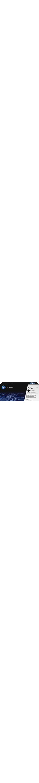 HP 53A Toner Cartridge - Black - Laser - 3000 Page - 1 Each