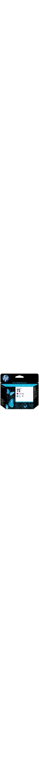 HP 72 Original Printhead - Magenta, Cyan - Inkjet - 1 Each