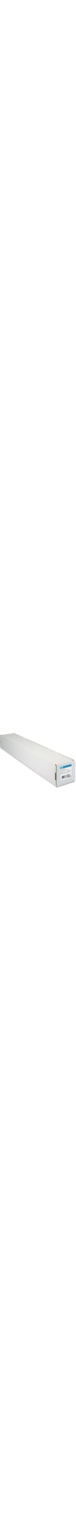 HP Everyday Q8916A Photo Paper - 610 mm x 30.48 m - Glossy