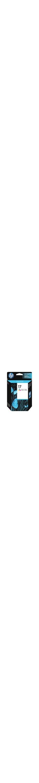 HP No. 17 Ink Cartridge - Yellow, Cyan, Magenta