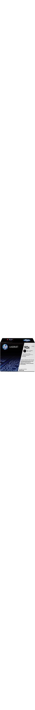 HP 90X Toner Cartridge - Black - Laser - 24000 Page - 1 Each