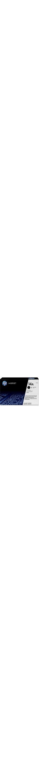 HP 14A Toner Cartridge - Black