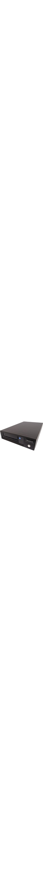 Quantum LTO-5 Tape Drive - 1.50 TB Native/3 TB Compressed - 1/2H Height - 1U Rack Height - Rack-mountable