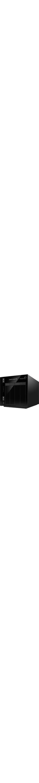 Seagate NAS Pro STDE20000200 4 x Total Bays NAS Server - Desktop