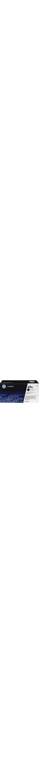 HP 49X Toner Cartridge - Black - Laser - 6000 Page - 1 Each
