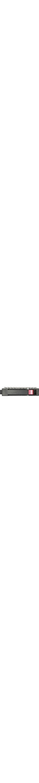 HP 2 TB 2.5And#34; Internal Hard Drive - SAS - 7200 - Hot Pluggable