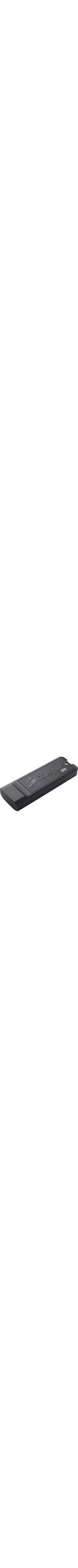 Corsair Flash Voyager GS 256 GB USB 3.0 Flash Drive