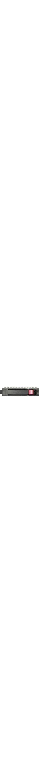 HP 1.80 TB 2.5And#34; Internal Hard Drive - SAS - 10000