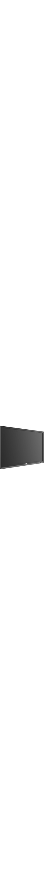 BenQ RP552H 55And#34; LCD Touchscreen Monitor - 6 ms