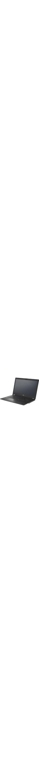 Fujitsu LIFEBOOK U747 35.6 cm 14And#34; Touchscreen LCD Notebook - Intel Core i7 7th Gen i7-7500U Dual-core 2 Core 2.70 GHz - 8 GB DDR4 SDRAM - 512 GB SSD - Windows