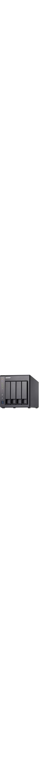 QNAP Turbo NAS TS-431X 4 x Total Bays SAN/NAS Storage System - Tower