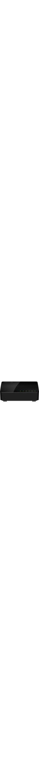 Tenda SG105 5 Ports Ethernet Switch