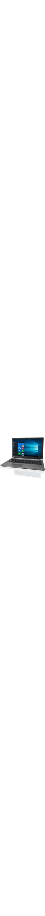 Toshiba Satellite Pro A50-C-24W 39.6 cm 15.6And#34; LCD Notebook - Intel Core i5 6th Gen