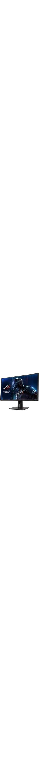 Asus ROG Swift PG279QE 27And#34; WQHD IPS WLED 165Hz Gaming LCD Monitor
