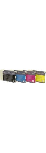 Epson DuraBrite T6181 Ink Cartridge - Black