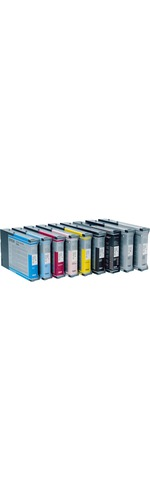Epson T5431 Ink Cartridge - Photo Black