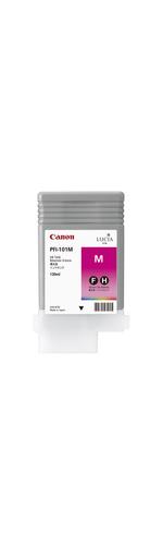 Canon 0885B001AA Ink Cartridge - Magenta