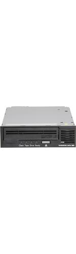 Tandberg Data 3500-LTO LTO Ultrium 3 Tape Drive - 400 GB Native/800 GB Compressed