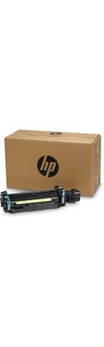 HP CE246A Fuser