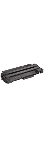 Dell 593-10962 Toner Cartridge - Black