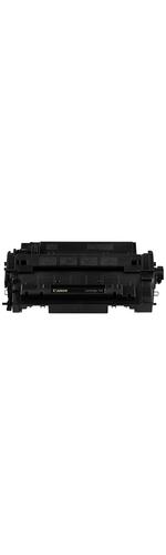 Canon 724 Toner Cartridge - Black