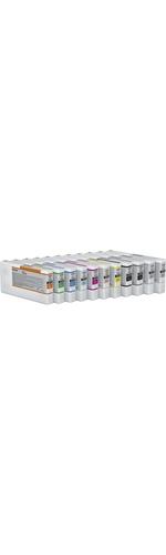 Epson UltraChrome HDR T6537 Ink Cartridge - Light Black
