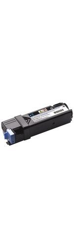 Dell 593-11041 Toner Cartridge - Cyan