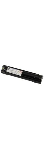 Dell 593-10925 Toner Cartridge - Black