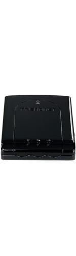 TRENDnet TEW-655BR3G IEEE 802.11n  Wireless Router