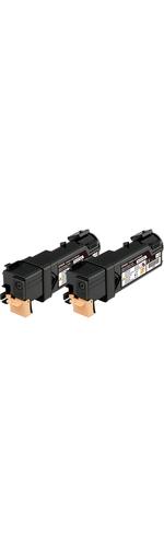 Epson C13S050631 Toner Cartridge - Black