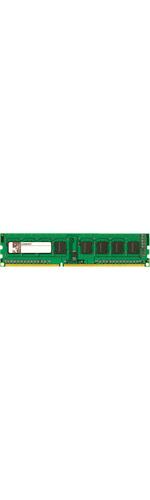 Kingston RAM Module - 16 GB 1 x 16 GB - DDR3 SDRAM