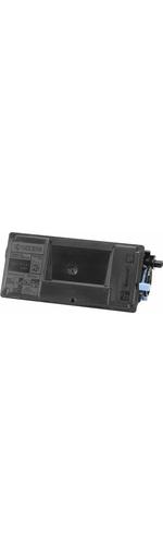 Kyocera TK-3100 Toner Cartridge - Black