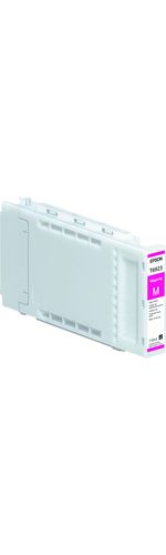 Epson Magenta Ultrachrome XD T692300 110ml Ink Cartridge