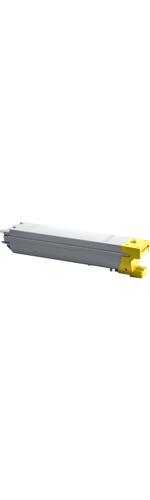 Samsung CLT-Y659S Toner Cartridge - Yellow